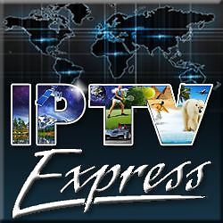 Express Subscription ( Best Selling )