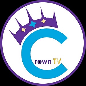 Crown Tv Subscription