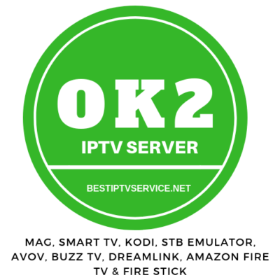 GOLD IPTV Subscription ( No 1 Seller ) - Best Iptv Service