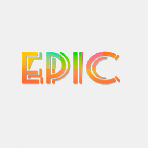EPIC Iptv Server ( Epic Streams)