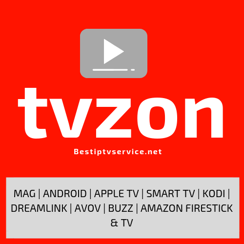Crown Tv Subscription - Best Iptv Service